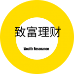 wealthresonance_logo_transparent_background